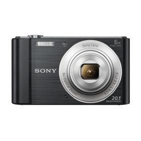 sony-camara-compacta-sony-dscw810bce3-negra-201mpx-zoom-optico-6x-pantalla-67cm-avusb