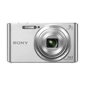 sony-camara-compacta-sony-dscw830bce3-negra-201mpx-zoom-optico-8x-pantalla-67cm-avusb