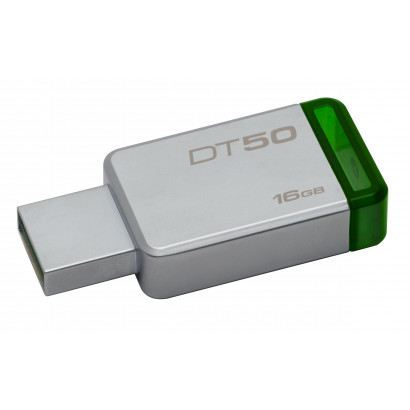 pendrive-kingston-dt5016gb-datatraveler-usb-31-25