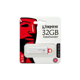 pendrive-kingston-dtig432gb-datatraveler-usb30-25