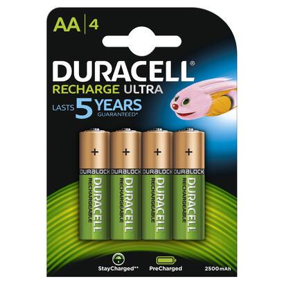 duracell-pack-4-pilas-aa-recargables-hr06-p-nimh-12v-2500mah-precargadas
