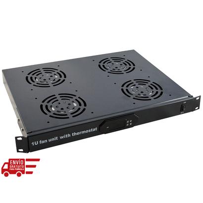 monolyth-acc-sistema-termostato-4-ventiladores-1u