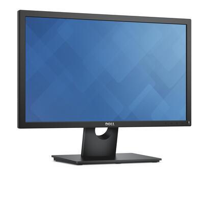 monitor-dell-215-e2216hv-210-alfs-tn-1920-x-1080-vga-black-color