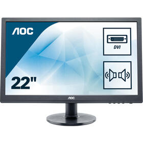 monitor-aoc-22-e2260sda-dvi-vga-5ms-1610-led