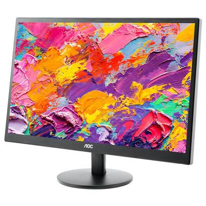 monitor-aoc-215-e2270swn-led-d-sub-1920x1080-negro