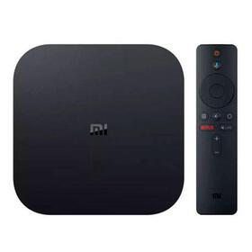 android-tv-xiaomi-mi-box-s-negroc-2gb3-8gbemmc-4k-wifi-bt-hdmi-usb-android-81-ctrl-voz
