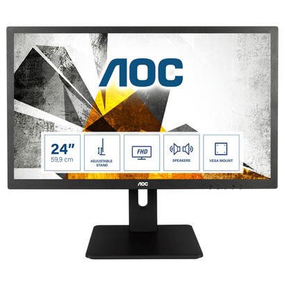 monitor-aoc-236-e2475pwj-hdmidvivga-1920x1080-full-hd