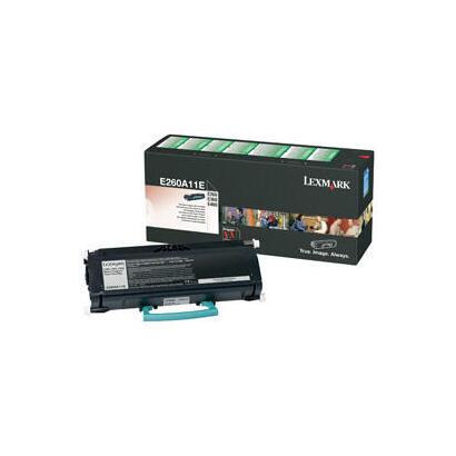 toner-original-lexmark-negro-lrp-para-e260-360-460-462