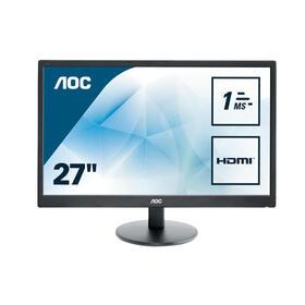 monitor-aoc-27-e2770sh-vgadvihdmimultimedia