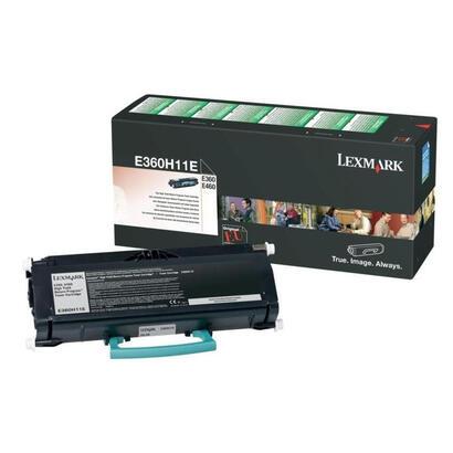 toner-original-lexmark-alto-rendimiento-negro-lrp-para-e360d-360dn-460dn-460dtn-460dw