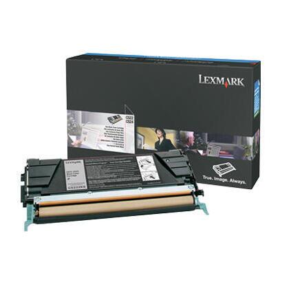 toner-original-lexmark-alto-rendimiento-negro-para-e360d-360dn-360dt-360dtn-460dn-460dtn-460dtw-460dw