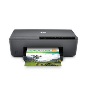 impresora-hp-officejet-pro-6230-wifiduplex-redeprinter