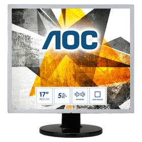 monitor-aoc-171-719sda-lcd-vga-dvi-43-multimedia