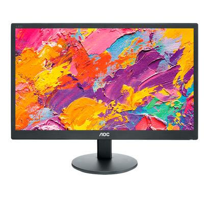 monitor-aoc-185-e970swn-k-led