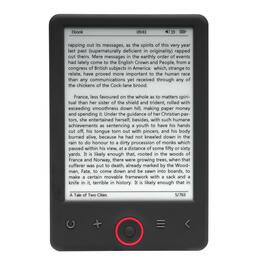 denver-lector-de-libros-electronico-ebook-ebo-620-61-tinta-electronica-4gb-microsd-bat-1500mah