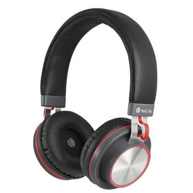 ngs-bt-headphone-artica-patrol-red-auricular-bluetooth-con-microfono