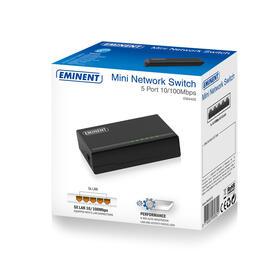 eminent-em4405-switch-5x10100mbps-mini