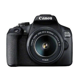 camara-reflex-canon-eos-2000d-18-55-is-cmos-241mp-digic-4-full-hd-9-puntos-de-referencia-wifi-nfc