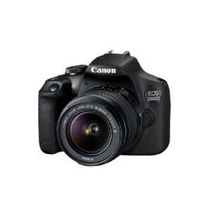 camara-reflex-canon-eos-2000d-18-55-is-cmos-241mp-digic-4-full-hd-9-puntos-de-referencia-wifi-nfc