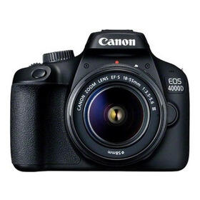 camara-digital-reflex-canon-eos-4000d-18-55-dc-cmos-18mp-digic-4-full-hd-9-puntos-de-enfoque-wifi