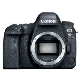 camara-digital-reflex-canon-eos-6d-mark-ii-body-solo-cuerpo-cmos-262mp-digic-7-45-puntos-de-enfoque-wifi-bluetooth-gps