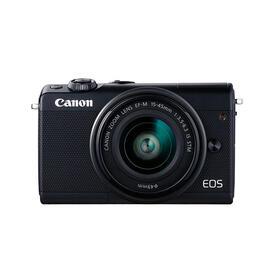 camara-digital-reflex-canon-eos-m100-m15-45-s-cmos-242mp-digic-7-full-hd-wifi-nfc-bluetooth-negro