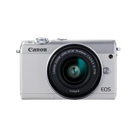 camara-digital-reflex-canon-eos-m100-m15-45-s-cmos-242mp-digic-7-full-hd-wifi-nfc-bluetooth-blanco