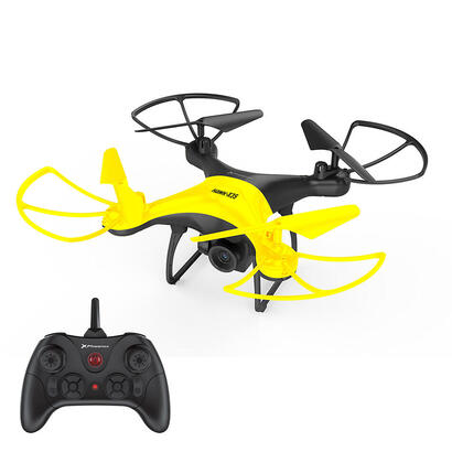 drone-hawk-x35-phoenix-6-ejes-control-via-movil-estabilizador-altura-hovering-camara-720p-wifi-fpv-sin-cabeza-auto-despegue-y-at