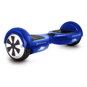 hoverboard-patinete-phoenix-n1-ebalance-motor-250w-ruedas-6511-autonomia-hasta-15km-velocidad-maxima-14kmh-peso-maximo-120kg-luc