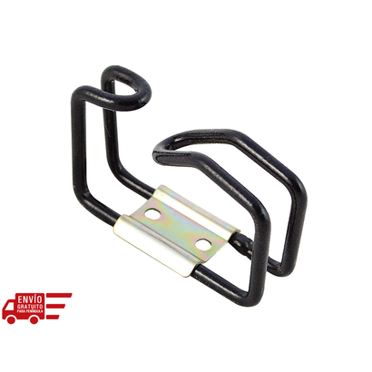 monolyth-acc-anilla-de-metal-para-cableado-arking1u