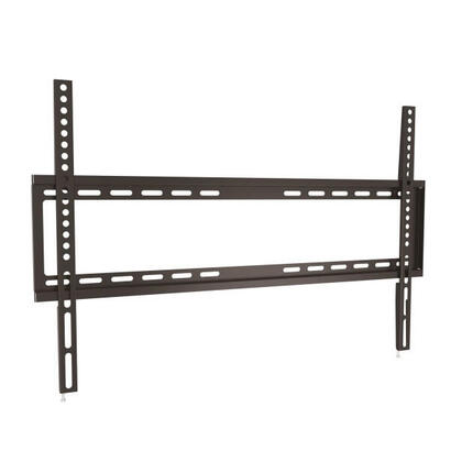 ewent-soporte-de-pared-para-tv-371-701-ew1503