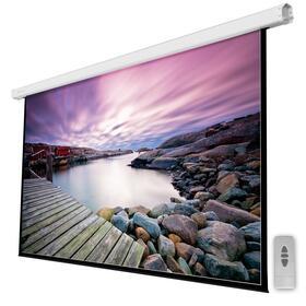 phoenix-pantalla-manual-videoproyector-pared-y-techo-phpantalla-240-135-ratio-11-43-169-240x240