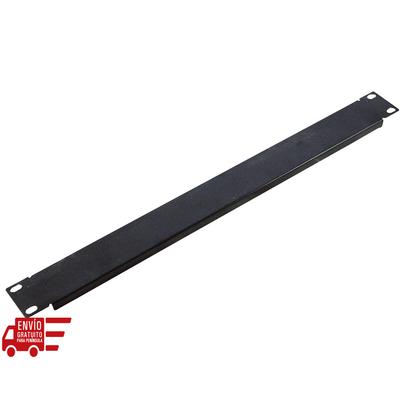 monolith-acc-panel-ciego-delantero-1u