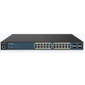 engenius-switch-24-puertos-101001gbit-wlan-4-sfp-poe-neutron24-puertos-1000mbps4-puertos-sfphasta-50-puntos-acceso-ews