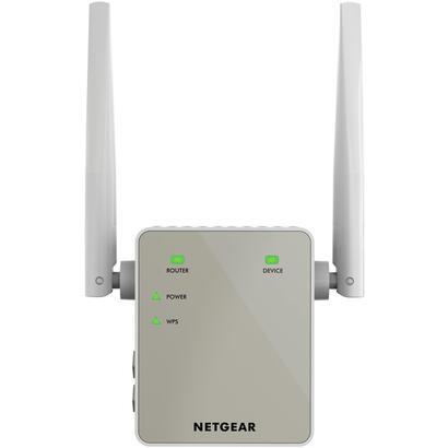 netgear-ex6120-100pes-repetidor-ac1200