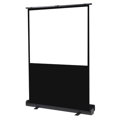 phoenix-pantalla-manual-portatil-de-suelo-videoproyector-7211-ratio-43-169-145m-x-110m-posicion-ajustable-carcasa-negra-tela-sup