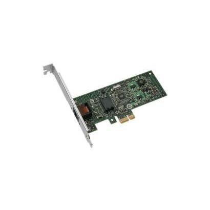 intel-adaptador-de-red-gigabit-ct-desktop-adapter-pcie-perfil-bajo-gige-1000base-t