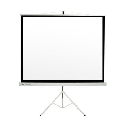 reacondicionado-phoenix-pantalla-proyector-801-ratio-11-43-169-145m-x-145m-embalaje-deteriorado-desprecintado