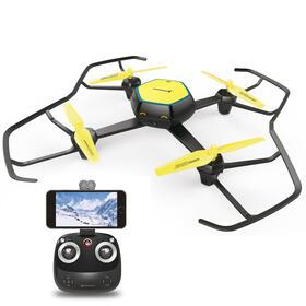 drone-cuadricoptero-phoenix-phquadcoptermfpv-6-ejes-radio-control-estabilizador-altura-hovering-camara-360p-wifi-fpv-sin-cabeza-