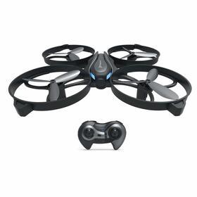 phoenix-drone-cuadricoptero-phquadcopters-6-ejes-radio-control-estabilizador-altura-hovering-sin-cabeza-auto-despegue-y-aterriza