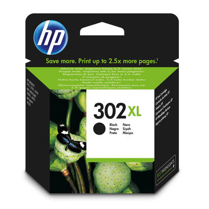hp-tinta-original-n-302xl-black-para-officejet-3830383238333630deskjet-1110envi-4520