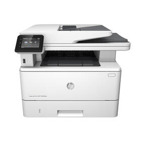 impresora-hp-pro-m426dw-multifuncionmonoduplexwififax