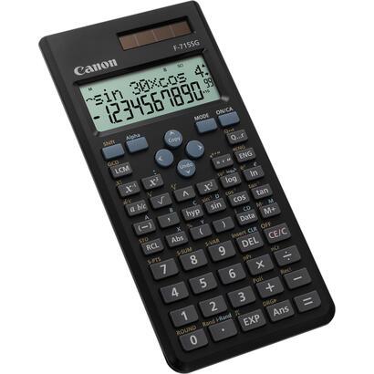 calculadora-canon-cientifica-f-715sg-dbl-negra
