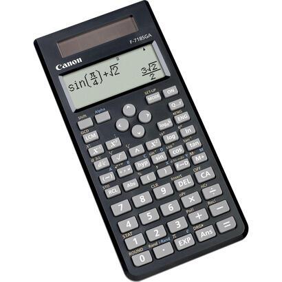 calculadora-canon-cientifica-f-718sga-exp-dbl-pantalla-de-matriz-de-puntos