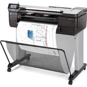 hp-designjet-t830241-impresora-multifuncioncolorchorro-de-tintahasta-042-minutospagina-impresion1-rollogigabit-lan-wi-fin11
