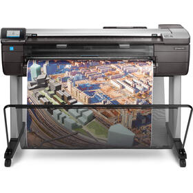 hp-designjet-t830361-impresora-multifuncioncolor914-x-2770-mm-originalrollo-914-cm-x-457-m-914-x-1897-mm-materialhasta-042-minut