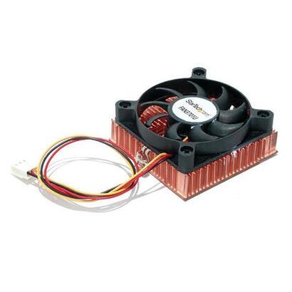 startech-ventilador-cpu-socket-370-fan3701u