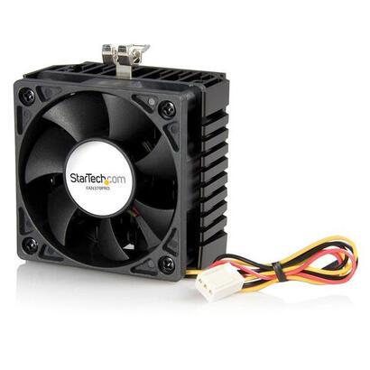 startech-ventilador-cpu-socket-370-65x60x45mm-con-disipador-conector-tx3