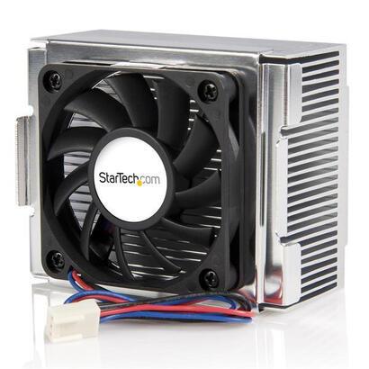 startech-ventilador-cpu-socket-478-conector-tx3