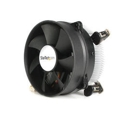 startech-ventilador-cpu-socket-775-tx3-95mm